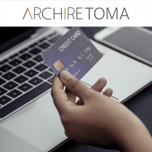 ArchiRetoma